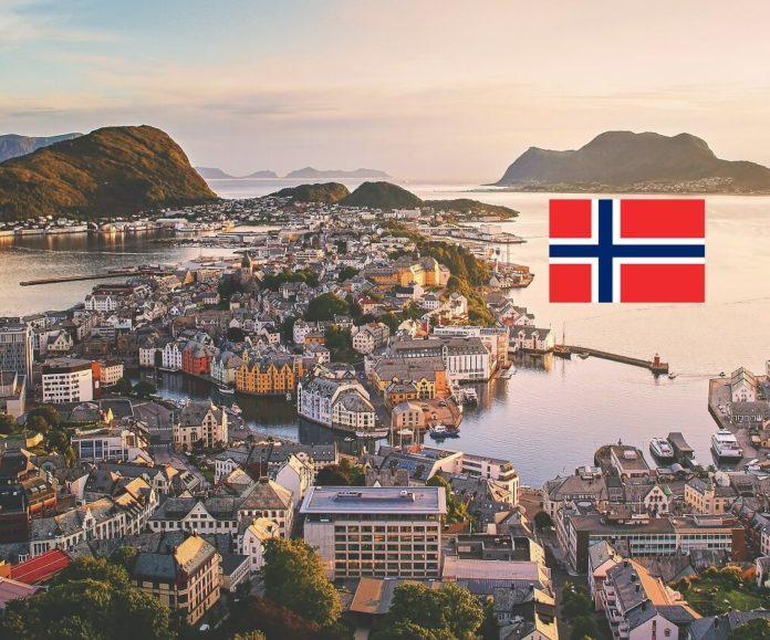 أسهل طرق الهجرة الى النرويج بالتفصيل حتى تحصل على الاقامة الدائمة