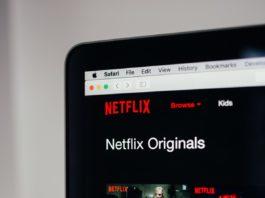 ارتفاع أسهم Netflix مع اندفاع وول ستريت بسبب نمو قوي في عدد المشتركين