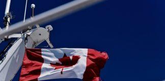 الحصول على عمل في كندا عن طريق عقود التشغيل LMIA