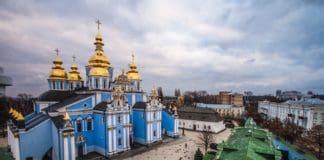 أوكرانيا,اوكرانيا,الدراسة في اوكرانيا,الدراسة في أوكرانيا,الهجرة الى اوكرانيا,الهجرة,العمل في اوكرانيا,الدراسة,الجزائر,الزواج,دراسة