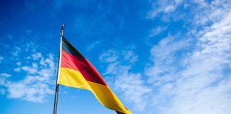 شرح اسهل طريقة للهجرة الى المانيا بدون عقد عمل بفيزا Job Seeker