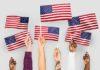 شرح طريقة التسجيل في الجرين كارد 2020 بالتفصيل خطوة بخطوة