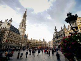 طرق تقديم طلب اللجوء في لوكسمبورغ Luxembourg و الحصول على راتب 1400 يورو شهريا