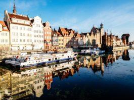 هل الهجرة الى بولندا مغامرة تستحق التجربة؟؟