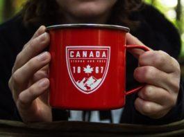 تشتهر كندا بجودة الحياة ومستويات المعيشة التي تعتمد على مجموعة متنوعة من العوامل ، بما في ذلك تكاليف المعيشة و فرص العمل و جودة التعليم والصحة و غيرها. و اليوم في هذا المقال من موقع ClipAxis سوف نتعرف على افضل مدن كندا للمعيشة للمهاجرين العرب.