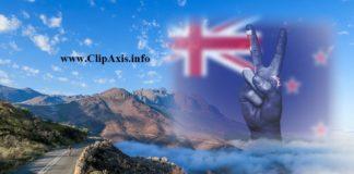 الدراسة في نيوزيلندا, الدراسة في نيوزيلندا 2018, الدراسة في نيوزيلندا للجزائريين, الدراسة والعمل في نيوزيلندا, الدراسة الجامعية في نيوزيلندا, الدراسة في نيوزيلندا للمغاربة, الدراسة في نيوزيلندا مبتعث, الدراسة في نيوزيلندا 2018, الدراسة في نيوزيلندا, الدراسة في نيوزيلندا 2017, الدراسه في نيوزيلندا على حسابي الخاص, الدراسة في نيوزيلندا للمغاربة, الدراسة في نيوزيلندا تويتر, الدراسة في نيوزيلندا مجانا, الدراسة في نيوزيلندا المسافرون العرب, الدراسة في نيوزيلندا للمصريين,