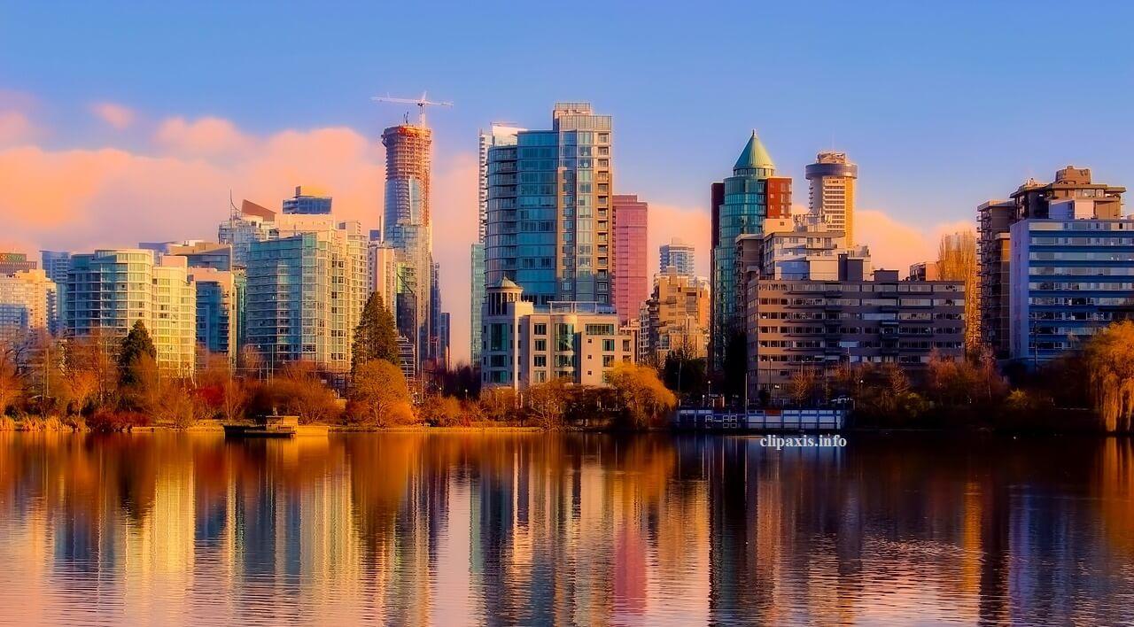 العيش في كندا فانكوفر, الحياة في كندا للمهاجرين, افضل مدن كندا للمعيشة, مدن كندا للمعيشة, ارخص مدن كندا, ادفى مدن كندا, العيش في كدا بريتيش كولومبيا,