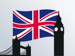 الهجرة الى بريطانيا, الهجرة الى بريطانيا 2019, آخر اخبار الهجرة الى بريطانيا, طرق الهجرة الى بريطانيا, الدراسة في بريطانيا, الهجرة الى بريطانيا من الجزائر, انواع الهجرة الى بريطانيا, الهجرة الى بريطانيا عن طريق الدراسة, الهجرة الى بريطانيا من السعودية, الهجرة الى بريطانيا من المغرب,