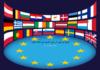 كيفية الحصول على البطاقة الزرقاء للعمل و الهجرة الى اوروبا
