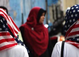 بحث عدد المسلمين في أمريكا 2019
