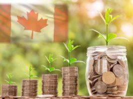 كم من المال احتاج للهجرة الى كندا عن طريق الاكسبرس انتري؟