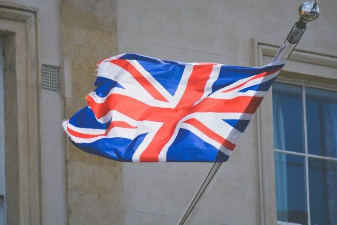 تأشيرة TIER 2 للعمال المهاجرين الى بريطانيا