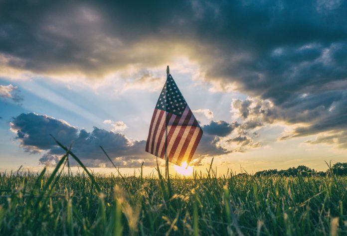 أفضل 10 مدن أمريكية للمهاجرين الجدد