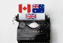 كندا، بريطانيا، ام أستراليا؟ اي دولة افضل للطلاب الأجانب؟