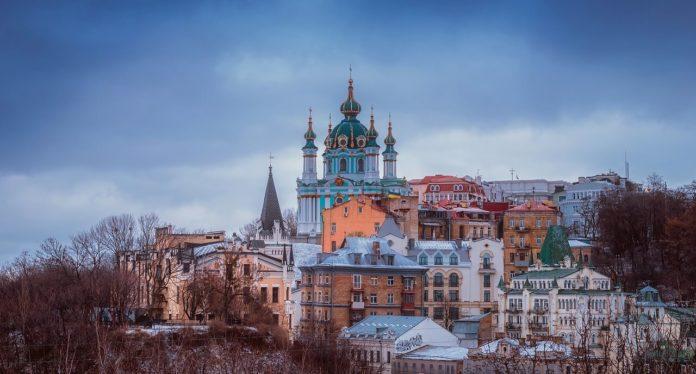 study in ukraine 2020 - الدراسة في اوكرانيا 2020