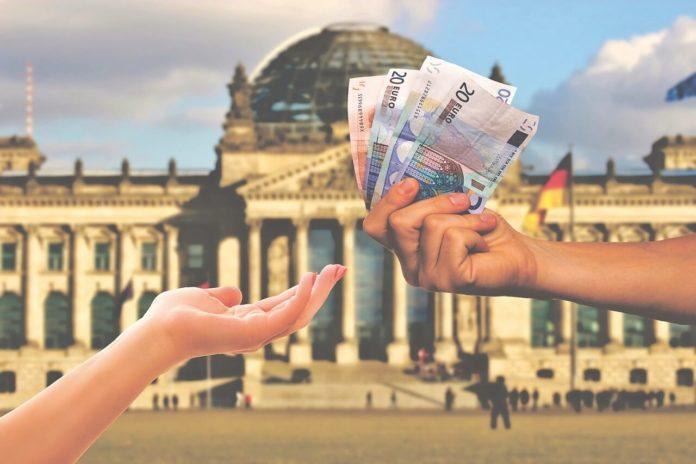 تكاليف الدراسة في المانيا
