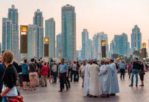 افضل مواقع البحث عن عمل في دبي (متجدد)
