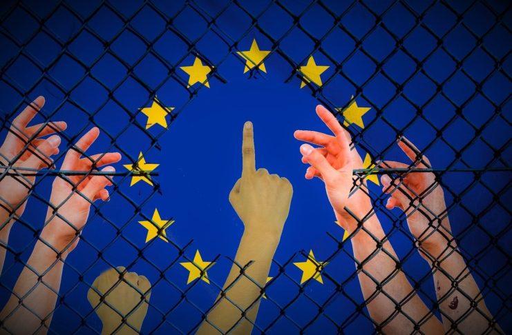 افقر 10 بلدان في اوروبا