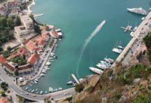 اسهل طريقة للهجرة الى الجبل الأسود Montenegro