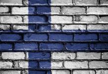 شرح طلب فيزا فنلندا الجزائريين 2020
