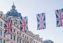 كل ما يخص النظام الجديد للهجرة إلى بريطانيا وفق سلم التنقيط 2021
