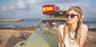 اسبانيا الدولة الفائزة بجائرة اجمل بلد سياحي في العالم