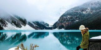 10 حقائق عن الهجرة إلى كندا للهاجرين الجدد
