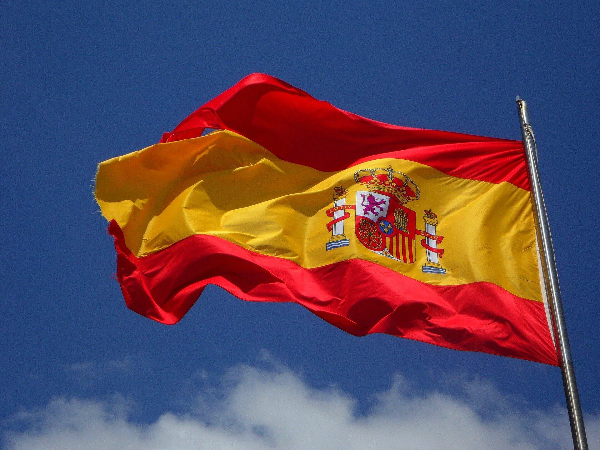 ارخص 8 جامعات من اجل الدراسة اسبانيا بأسعار معقولة