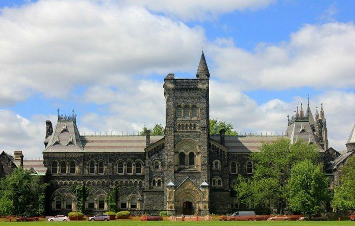 ارخص الجامعات في كندا