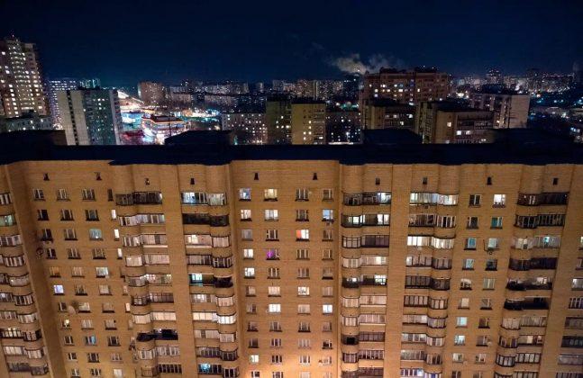 الاقامة الجامعية في روسيا 02