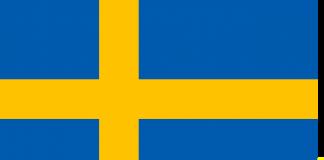 الجنسية السويدية, migrationsverket, المركز السويدي للمعلومات, قرارات السويد الجديدة, passport renewal sweden, sweden citizenship oath, migration sweden, immigration in sweden, قانون الجنسية السويدية, الحصول على الجنسية السويدية, شروط الجنسية السويدية, الهجرة الى السويد,