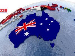 شروط الهجرة الى استراليا 2021 , الهجرة الى استراليا, ,حساب نقاط الهجرة الى استراليا 2021 أنواع الهجرة إلى استراليا, الهجرة الى استراليا من مصر, الهجرة الى استراليا مجانا, الهجرة الى استراليا 2021 بدون شروط, موقع الهجرة الى استراليا 2021 ,