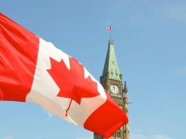 ماهي أسهل مقاطعة للهجرة الى كندا؟