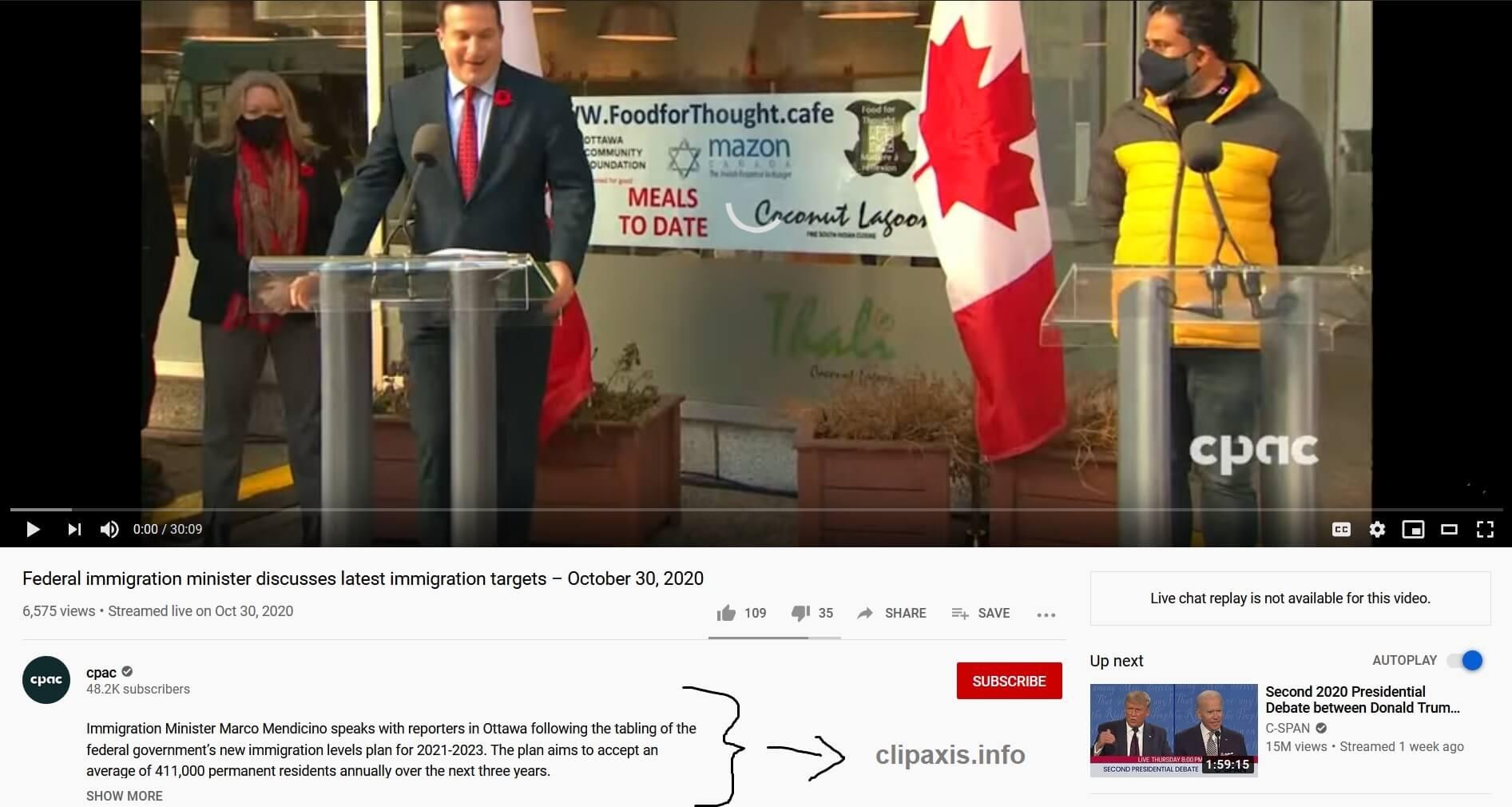 وزير الهجرة الكندي,الهجرة,الهجرة الى كندا,الهجرة إلى كندا,وزير الهجرة,وزير الهجرة في كندا,زيارة وزير الهجرة الكندية,كلمة وزير الهجرة الكندية للمسلمين,الهجرة الكندية,كيفية الهجرة الى كندا,الهجرة إلي كند,الهجره لكندا,الهجرة الي كندا,شروط الهجرة الى كندا,الهجرة الى كندا 2021,الهجرة لكندا . السوريين في كندا. هجرة . كندا .,تقديم طلب الهجرة الى كندا,كندا للهجرة